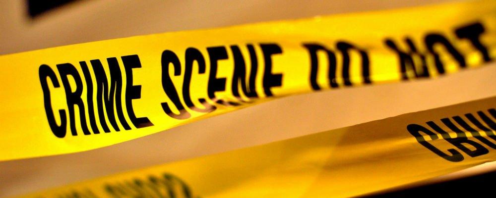 technology helped convict brutal killer