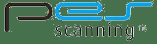 PES Scanning