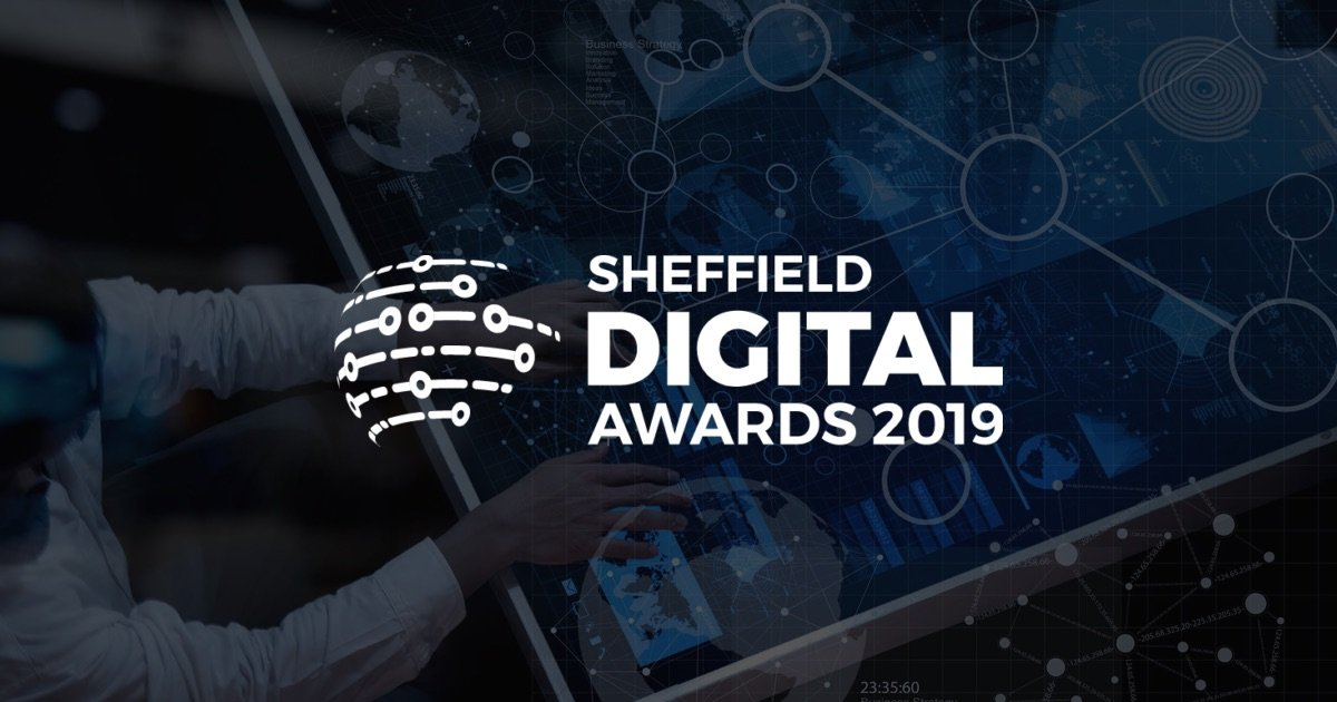 'Its an honour to be nominated' – PES Performance shortlisted for inaugural Digital Awards
